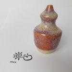 Mini Vase 23